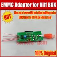 Emmc Tool Suite Free Download
