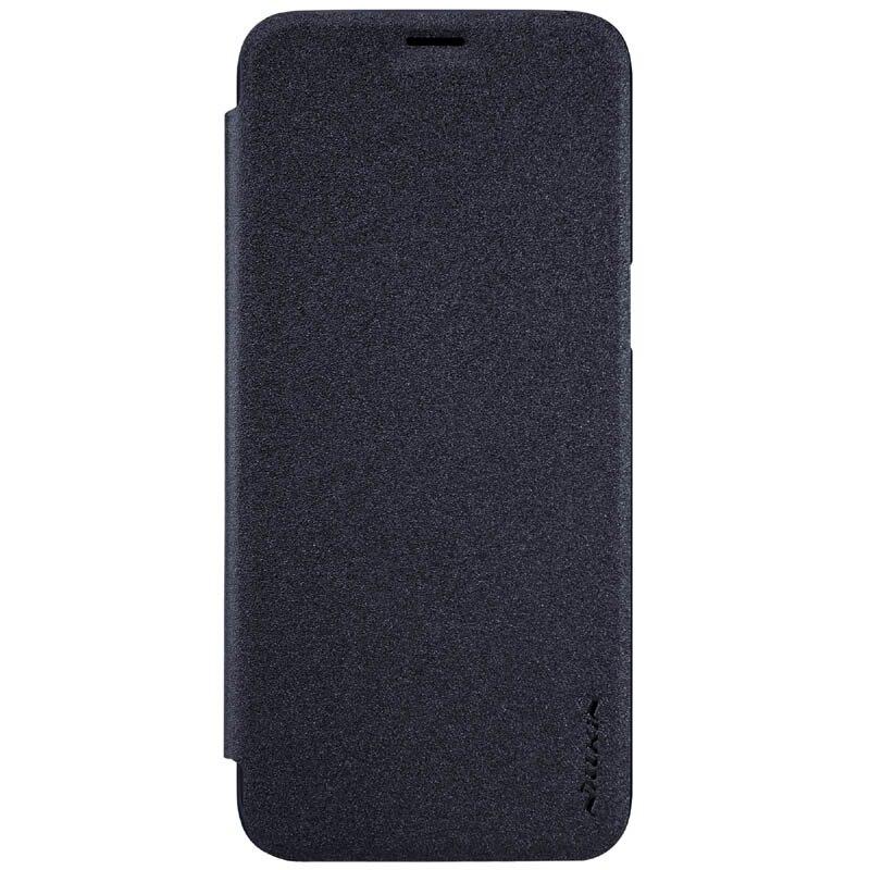 Ուլտրա բարակ դասական պատյան Samsung Galaxy - Բջջային հեռախոսի պարագաներ և պահեստամասեր - Լուսանկար 2