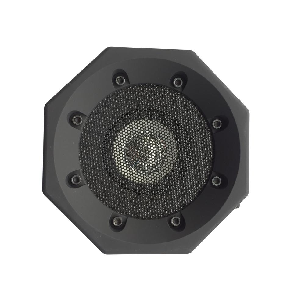 Boom-Box-Speaker-(3)