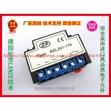 Free shipping  RZL261-170,RZL262-170,RZL161-96,RZL162-96 Brake rectifier