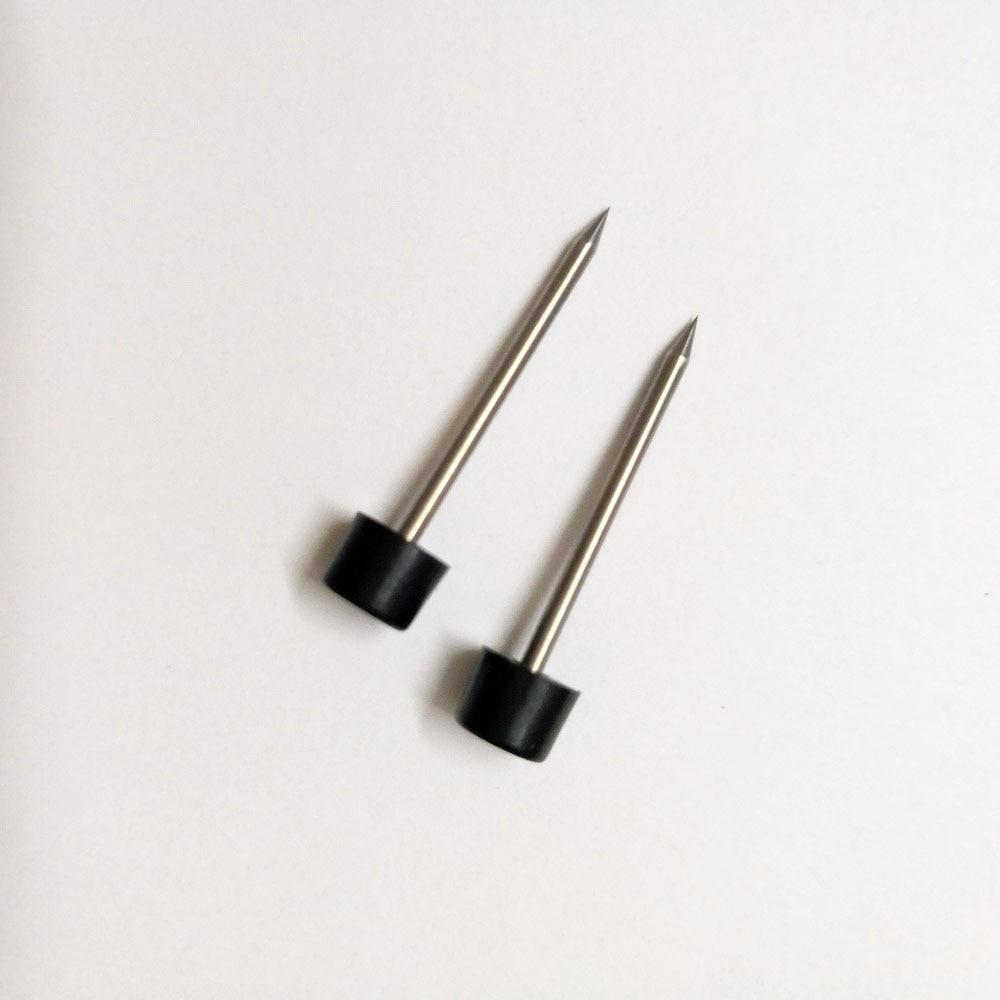 Electrodes Suit for Fusion Splicer JILONG KL-260 KL-280 KL-300 KL-500 KL-510