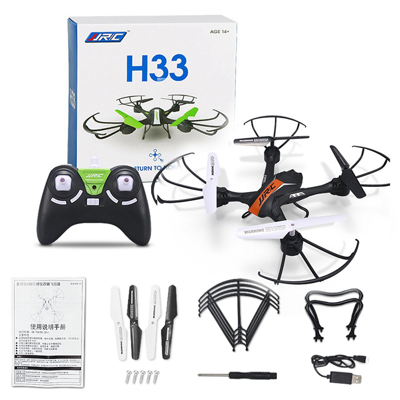 rc Drone (2)