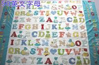 Quilting Fabric Printed Cotton Fabric Cotton Twill Fabric Baby Fabric Bedsheet 62 Wide By The Yard