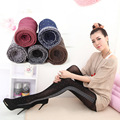 Free shipping Water jade little sweet lace jacquard velvet pantyhose Show thin render socks