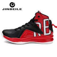 2018 Basketball Shoes For Men Waterproof Hard wearing Sport Basket Sapatilla Hombre Sneakers Men Trainer Gym Athletic Curry Shoe