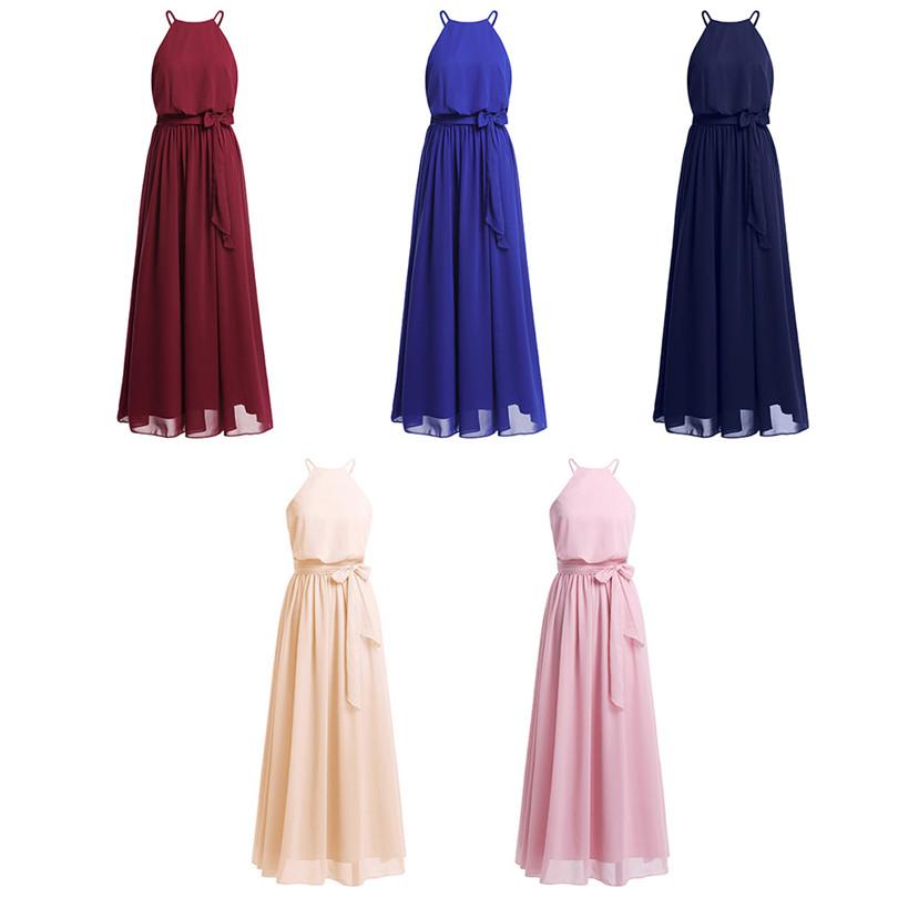 uzun abiye elbise  işlemeli dantel ,abiye elbise,kısa abiyeler,uzun abiye,online abiye,ucuz abiye