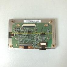 "LM1401B01 1B FM1401A04 1B 新オリジナル 5 ""インチ液晶ディスプレイ用のタッチスクリーンアセンブリと車の Gps ナビゲーション"