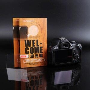 Закаленное стекло для камеры Fuji FUJIFILM, 3 шт., жк-экран 3 дюйма, защитная пленка для камеры Fuji FUJIFILM, XT-10, XM1, XA1, XA2, X-T20, X30