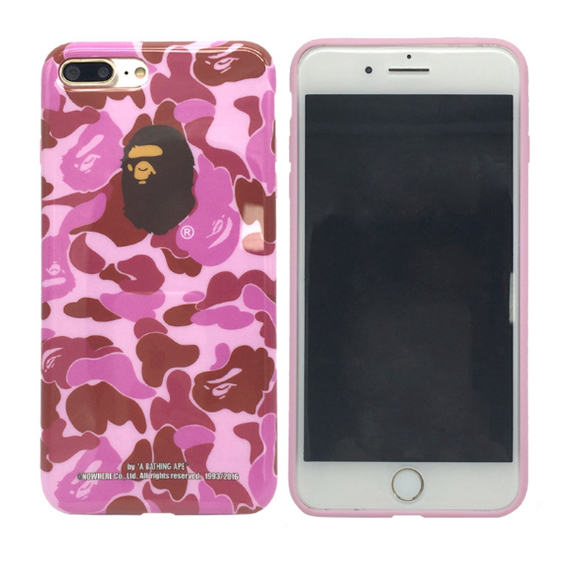 coque iphone 6 bape