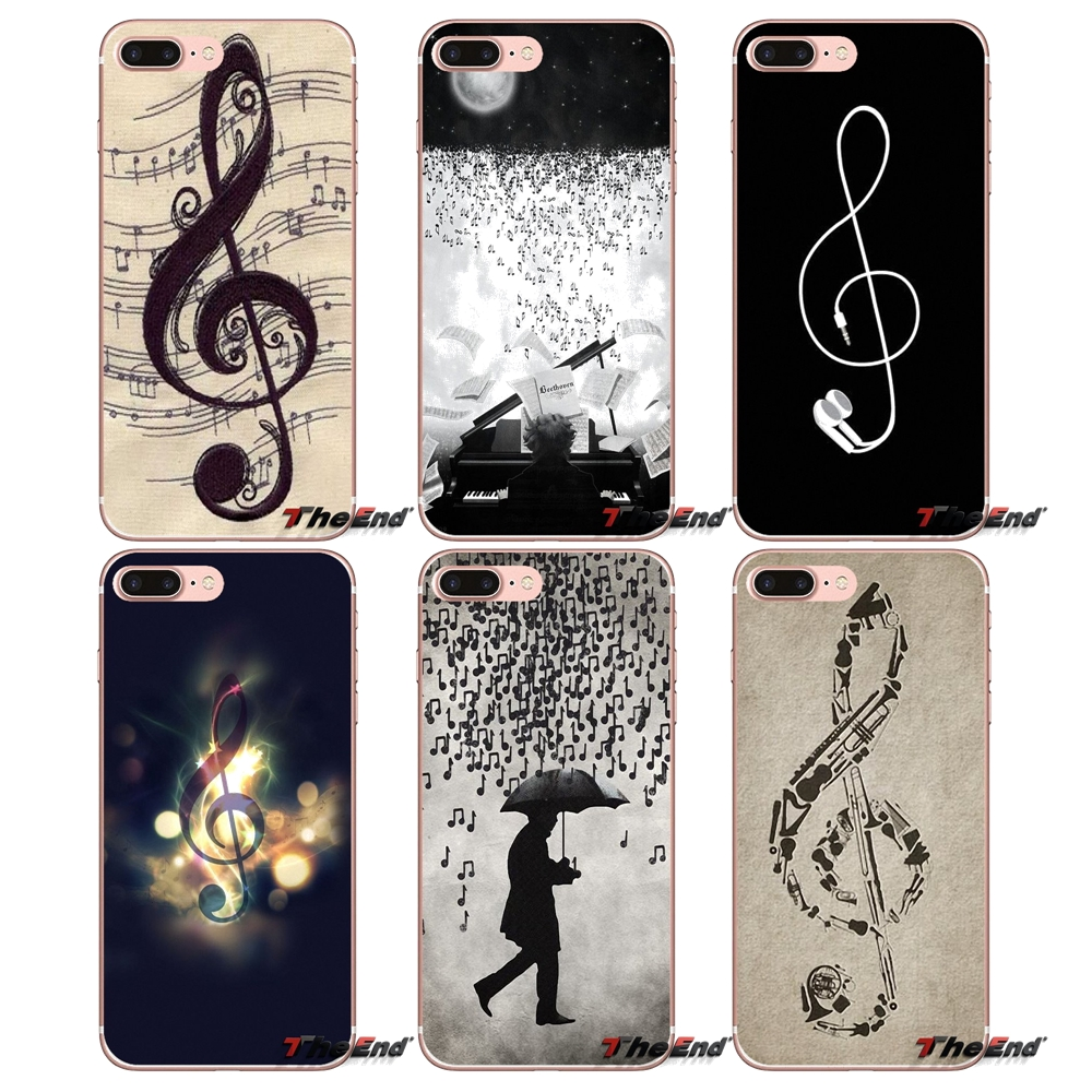 george huang coque iphone 6