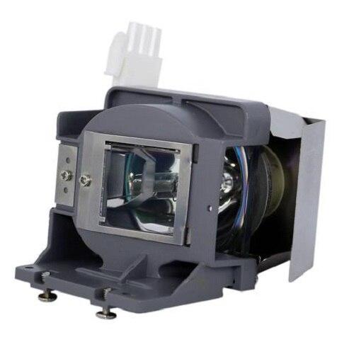 Compatible Projector lamp for BENQ 5J.JCV05.001/MX723 original projector lamp cs 5jj1b 1b1 for benq mp610 mp610 b5a
