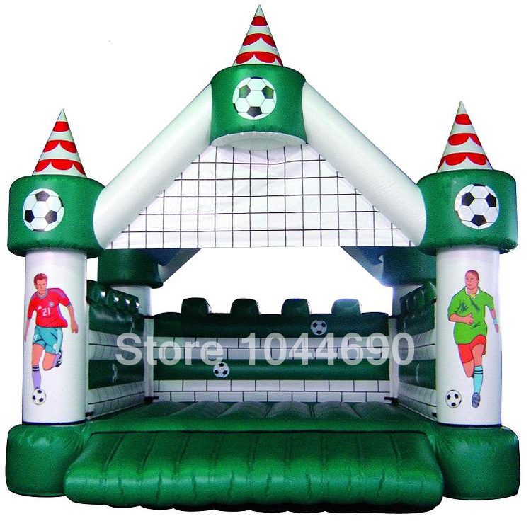 Free shipping kids inflatable bouncy castle,bouncer,inflatable bouncy castle pvc quality free shipping indoor bouncy castle large bouncy castle commercial bouncy castle