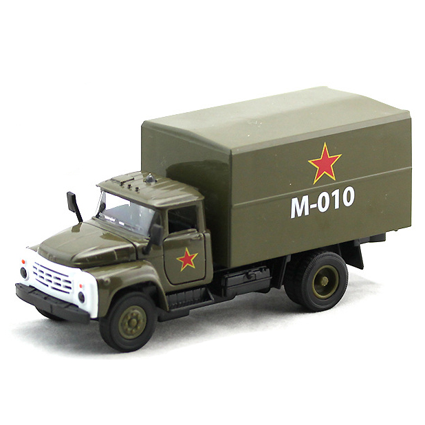 model airplane stores with Model Army Trucks on 224702 32461305819 further 1037146 2025022423 as well 32426264710 together with 32808849247 besides 32738708961.