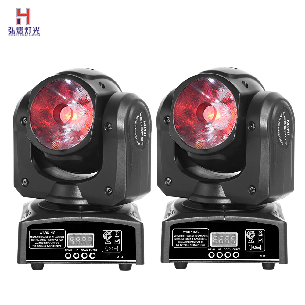 60W LED Moving Head Light Beam light with 10/13 Channels Stage Lights for DJ Disco Party 2pcs/lot60W LED Moving Head Light Beam light with 10/13 Channels Stage Lights for DJ Disco Party 2pcs/lot