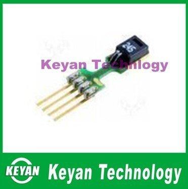 integrated circuit/ Humidity & Temperature Sensor SHT71 New and original parts .
