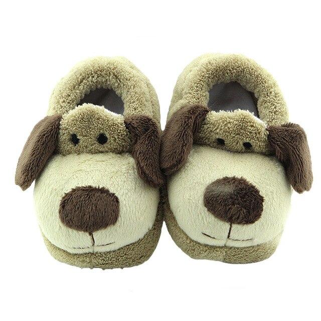 Взрыв моделей детская обувь высокого класса комфорт обувь для детей мультфильм оригинальный одного малыш мягкое дно обувь TCS6007