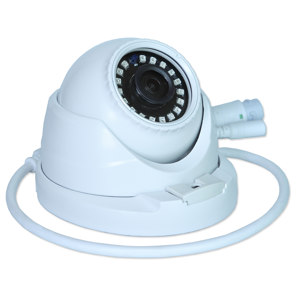 1080P H.265/H.264 POE IP Camera Sony IMX323 Image CMOS Sensor Hi3516CV300 ISP HD Video Cam For CCTV Security System Outdoor Dome 2 0 megapixel sony starlight home security cam module for dome camera repairing update cctv system