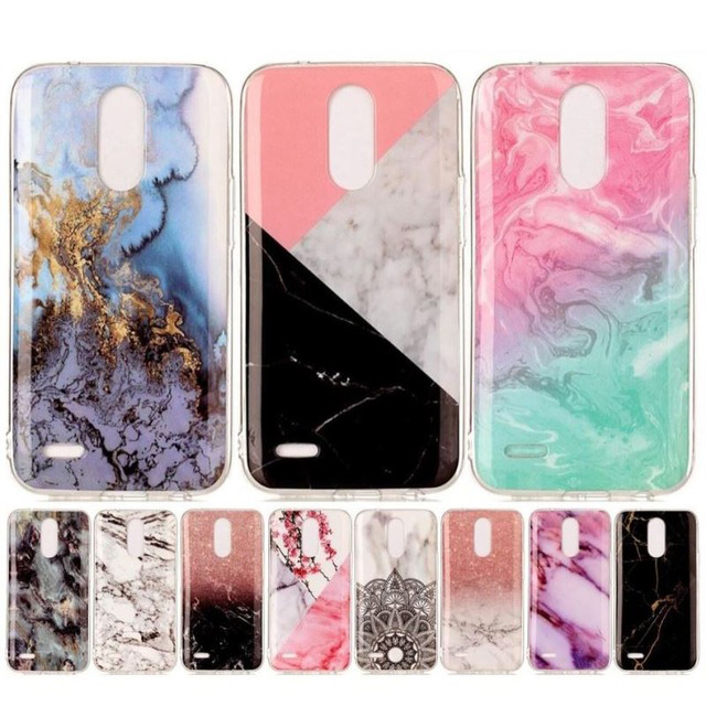 top 10 case zebra dog lg g3 ideas and get free shipping