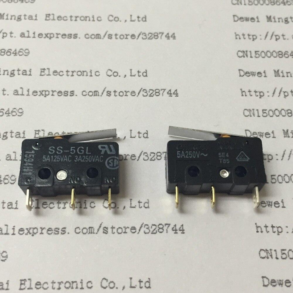 20PCS/LOT  SS-5GL 1.4