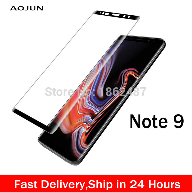 Tempered-Glass-For-Samsung-Galaxy-Note-9-S9-S9-Plus-3D-Screen-Protector-Glass-For-Galaxy.jpg_640x640