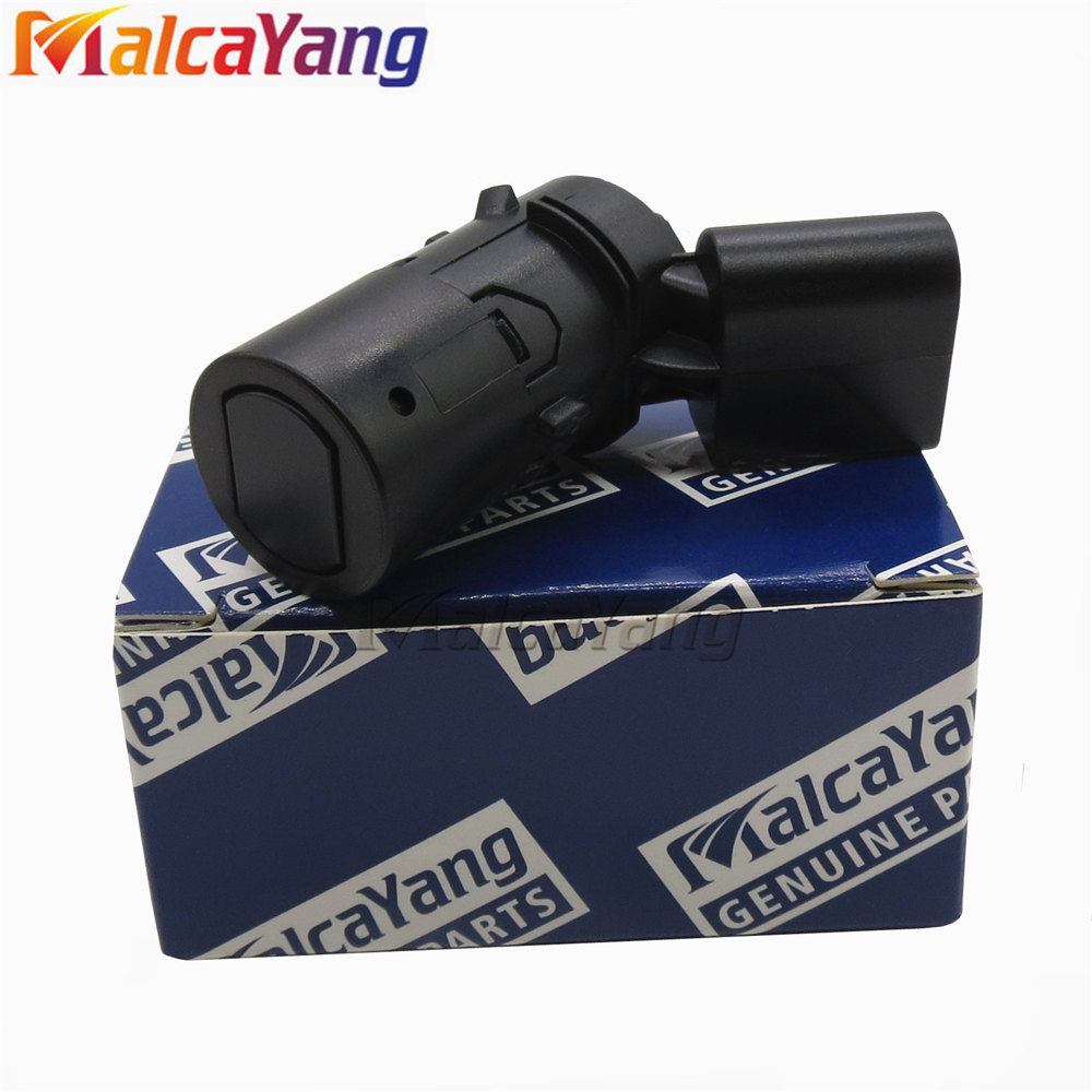 Parking Assistance Sensor For AUDI PDC Sensor Parksensor Audi A4 B6 A6 C5 4B0919275B NEU