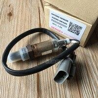 High Quality Oxygen Sensor for NISSAN SUNNY N16 22690 4M500 226904M500 0258003234/235