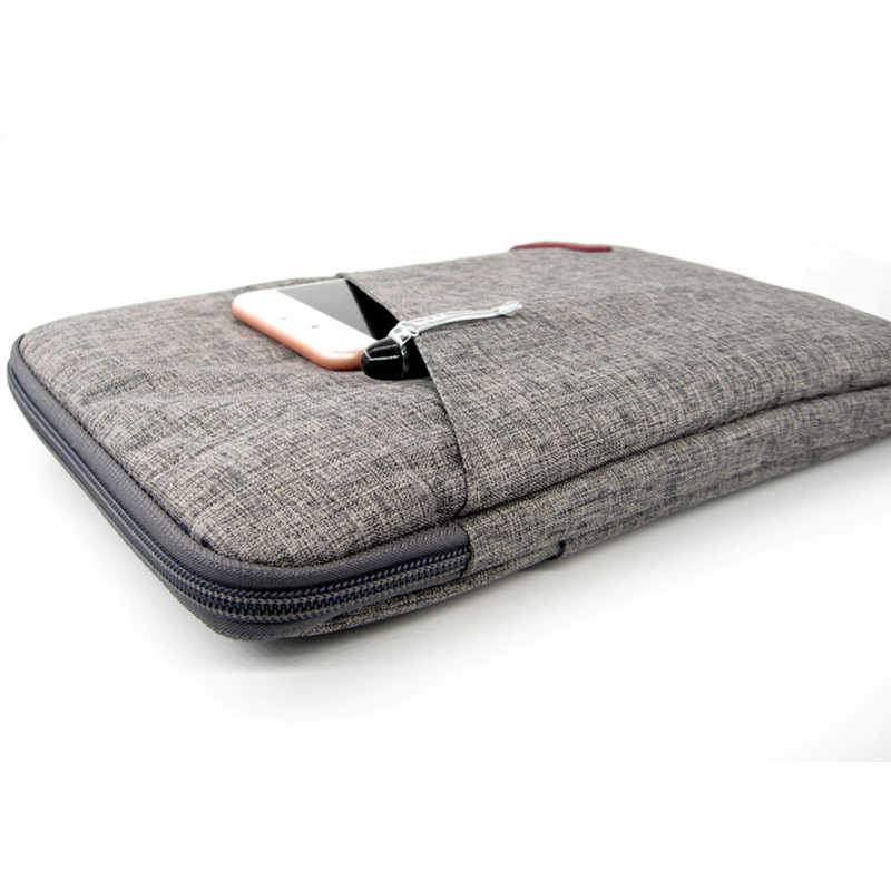 For Lenovo Yoga Tab 3 YT3-X50F YT3-X50L Case Shockproof Tablet Pouch Sleeve Bag for Lenovo Yoga Tab 3 X50L X50M 10.1 Cover+Pen