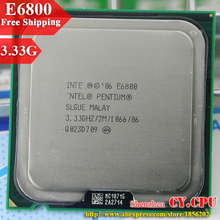Intel Intel xeon 2.7GHz 30M QPI 8GT/s LGA SR19H C2 E5-2697 CPU Processor E5 2697 V2