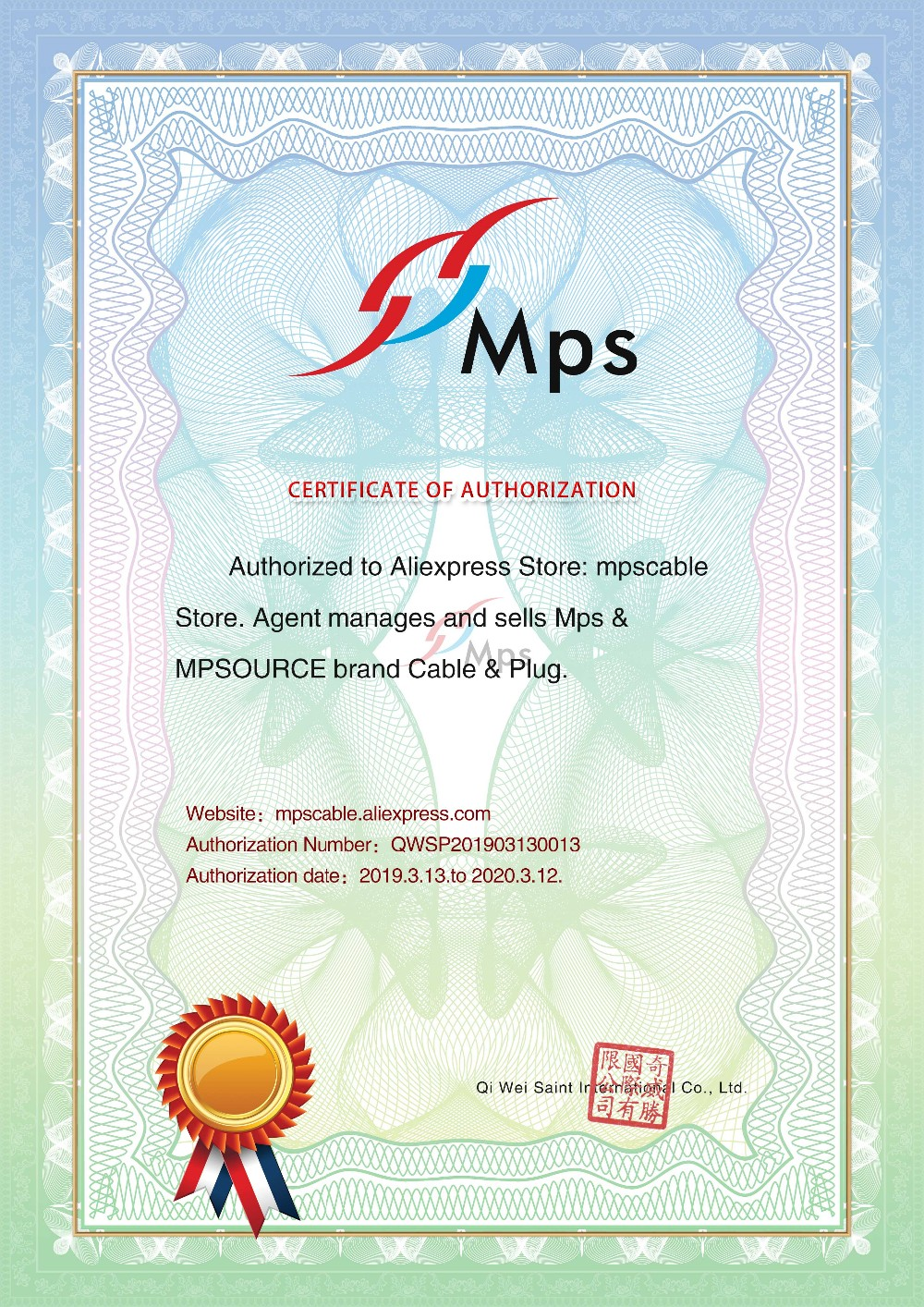 MPSCABLE1