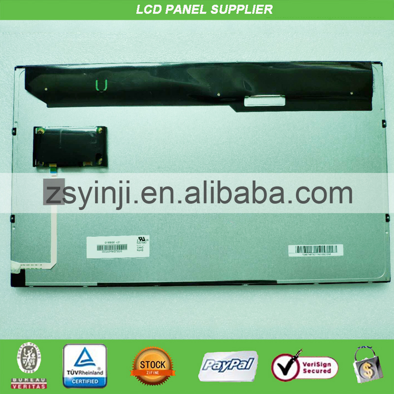 18.5INCH 1366*768 LCD SCREEN PANEL G185BGE-L0118.5INCH 1366*768 LCD SCREEN PANEL G185BGE-L01