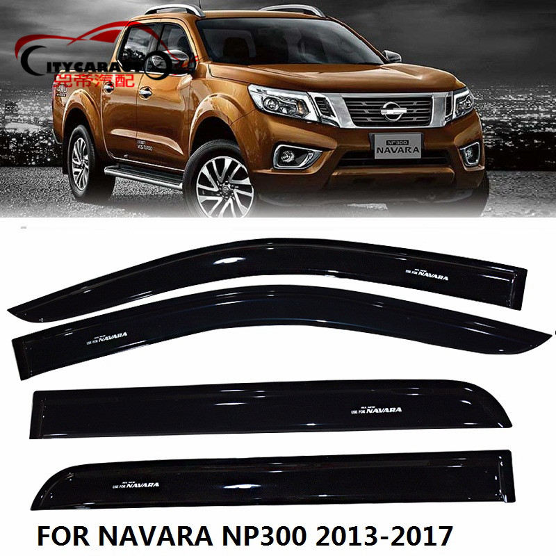 Car Cover Fits Nissan Navara Premium Quality UV Protection