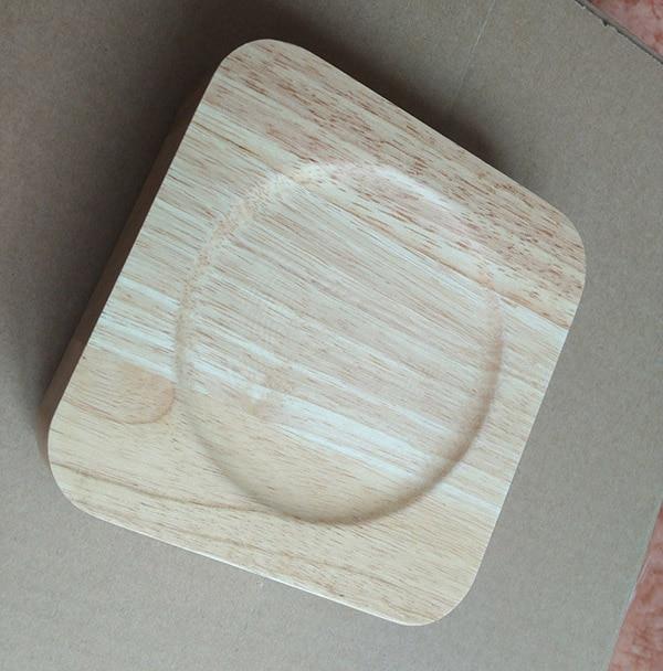 wood magnetic levitation (6)