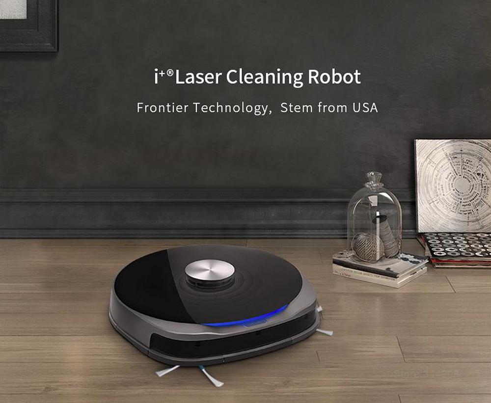3irobotics Product Catalogue-1