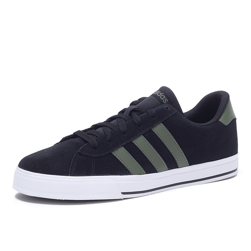 Original New Arrival  Adidas NEO Label Men's Low top  Skateboarding Shoes Sneakers