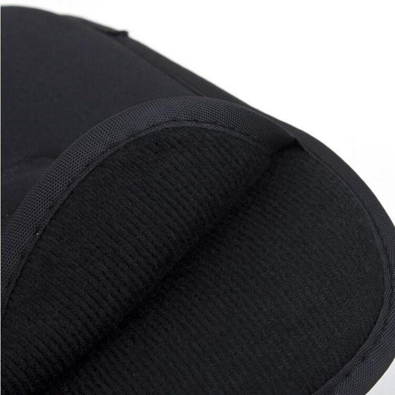 Free Hand Strap Wrist Lanyard For Sony Playstation PS Vita Psvita PSV 1000 2000 Carry Storage Bag Soft Cloth Pouch Case