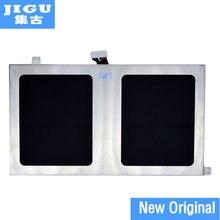 JIGU FMVNBP230 FPB0304 FPCBP410 Original laptop Battery For FUJITSU for LIFEBOOK U554 U574 UH554 UH574 14.8V 48WH 3300MAH