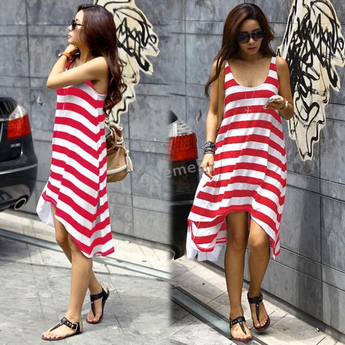 Aliexpress.com : Buy Wholesale and Retail Women Summer Dresses ...