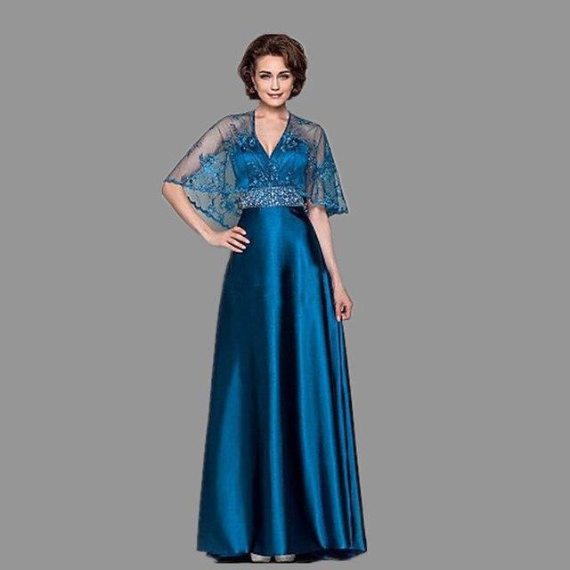 d6757885f0 Vestidos de madrina de boda 2016 - Vestidos populares europeos