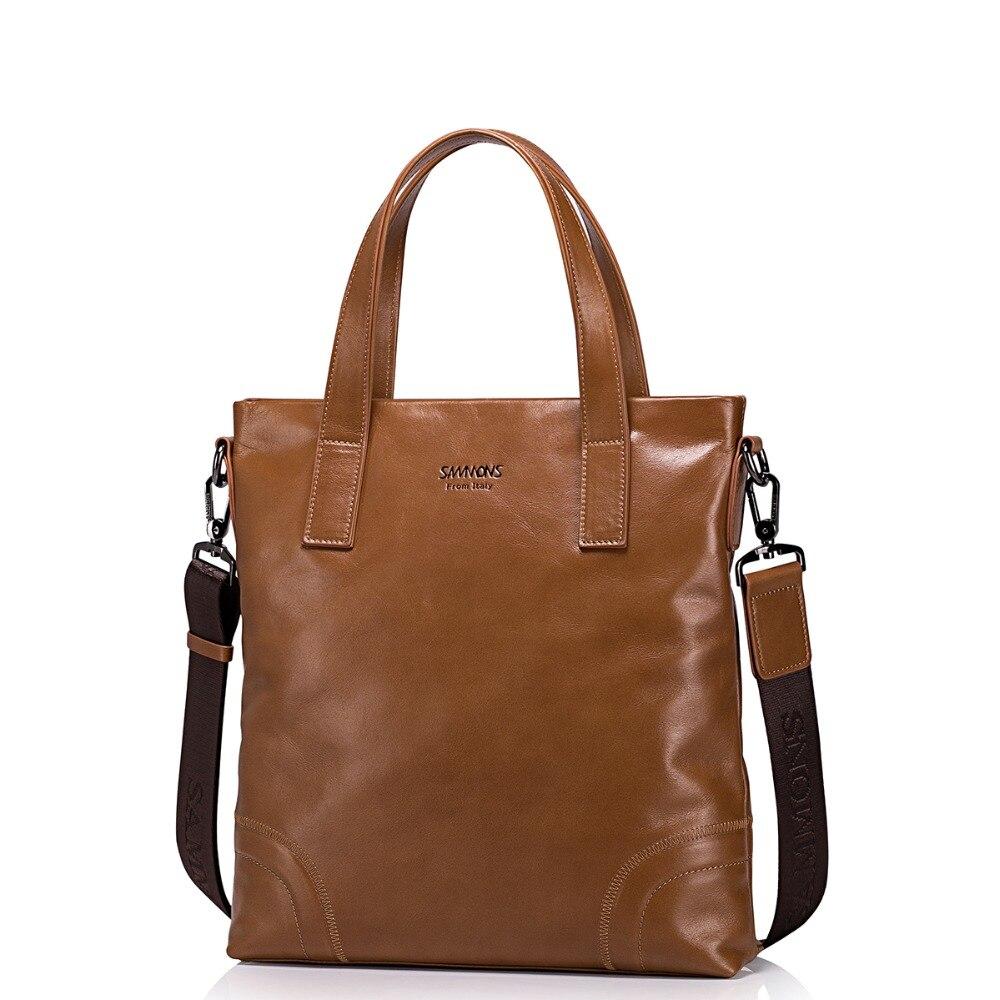 Online Get Cheap Work Bag -Aliexpress.com | Alibaba Group