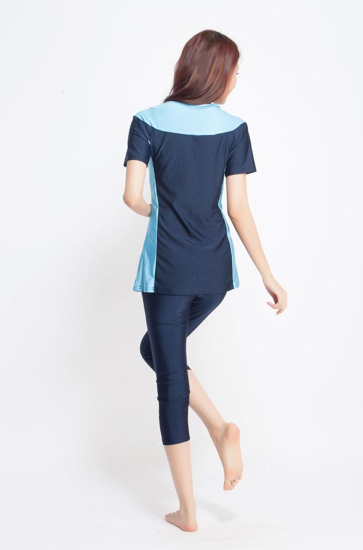 navy blue 8