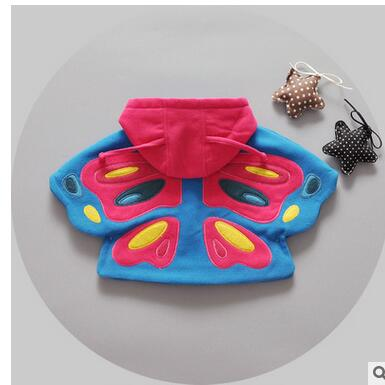 The-new-2016-girls-fall-and-winter-cloak-1-3-years-old-children-in-South-Korea-embroidery-butterfly-very-cute-baby-clothes-3