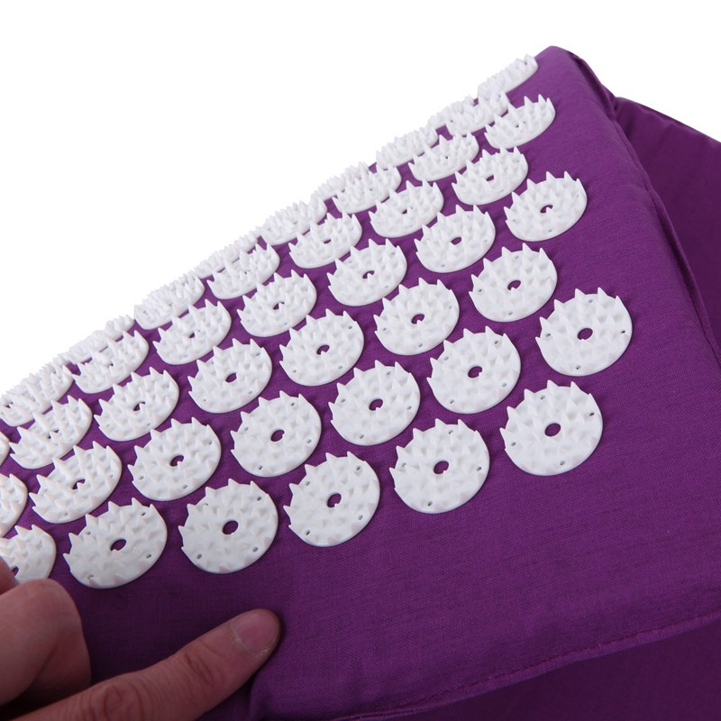 Massager-pad-Mattress-Pain-Relieve-Acupressure-Cushion-Mat (3)