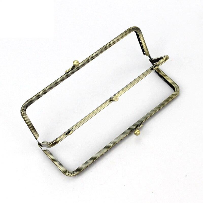 Metal Purse Frame