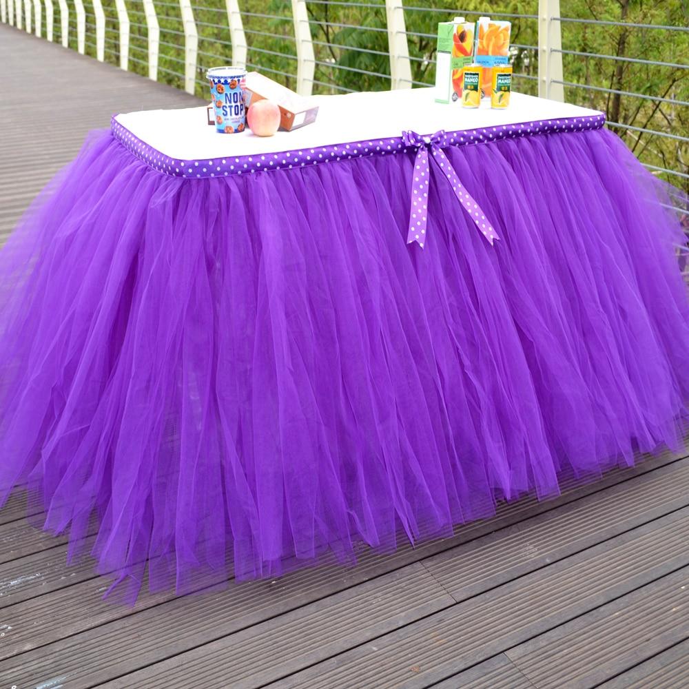 Ткани тюль для юбки