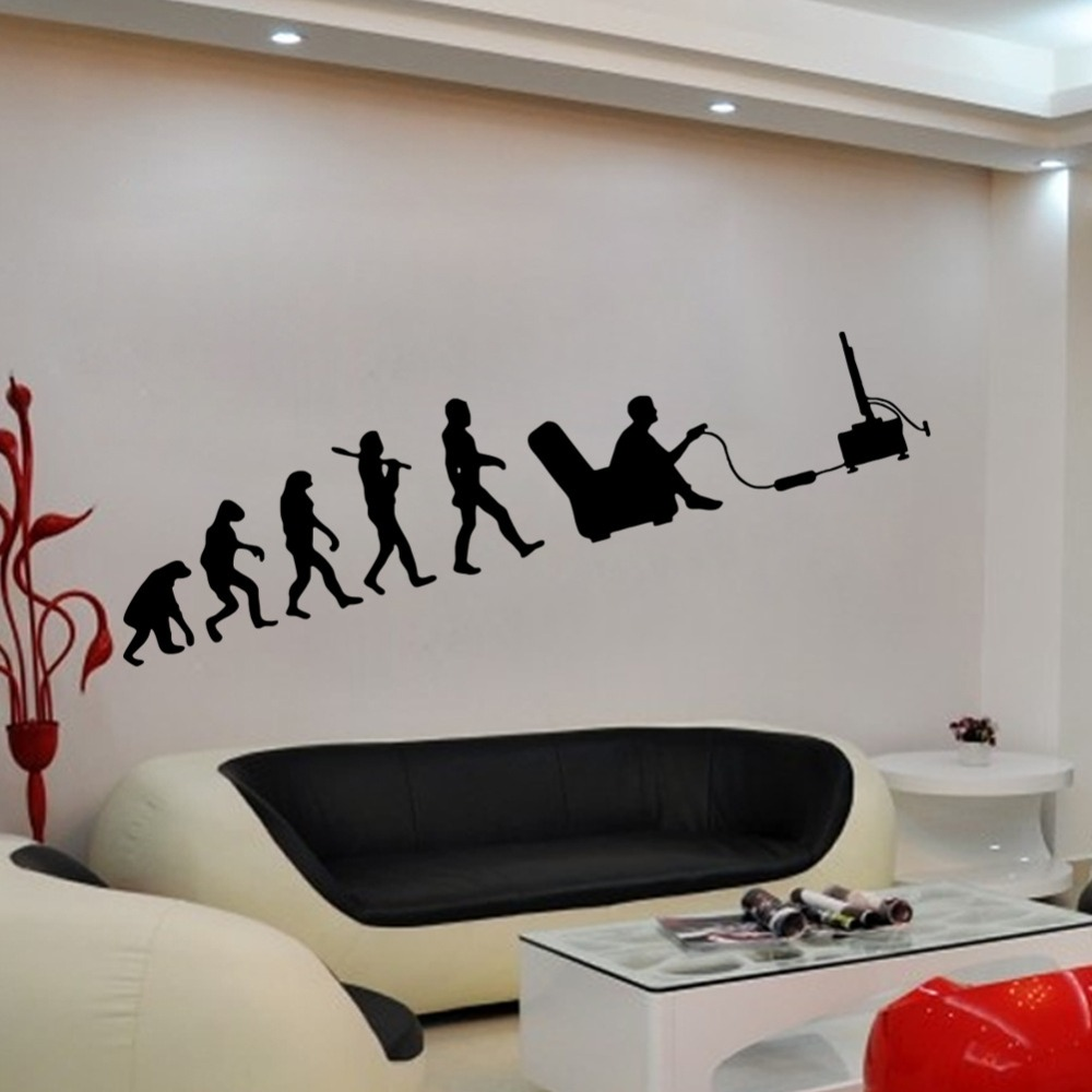 Skull Bedroom Compare Prices On Skull Bedroom Online Shopping Buy Low Price
