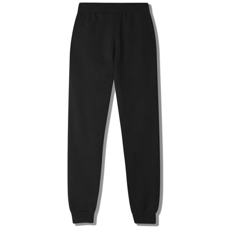 Original New Arrival  Adidas  Men's Knitted Running Pants  Sportswear