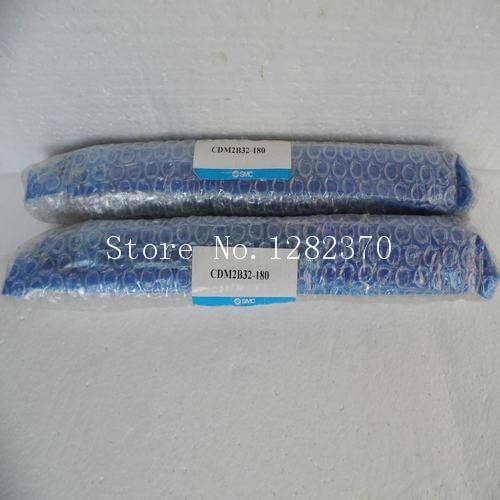 [SA] new original authentic spot SMC cylinder CDM2B32-180 --2pcs/lot