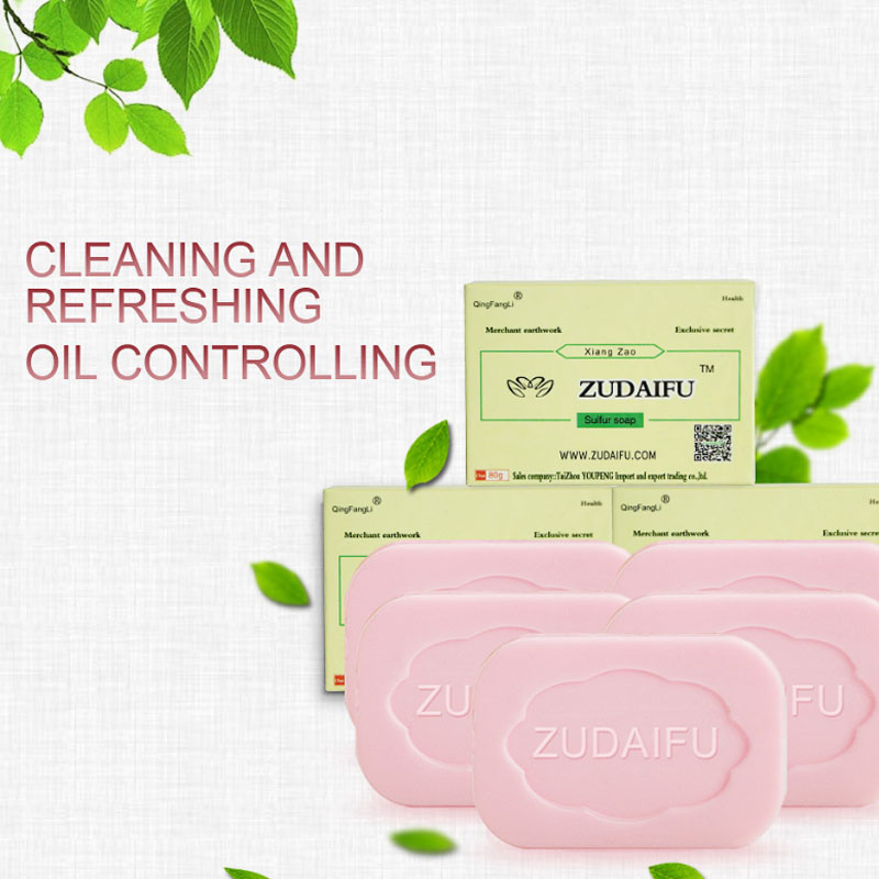 Soap Official Website Manting Bacteria Removing Soap 100g Anti Bacterial Mites Acne Rosacea Oil Control Face Antibacterial Soap Cleanser