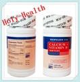 2 garrafas/lot famosa marca de alimentos halal d3 softgel líquido do cálcio carbonato de cálcio com vitamina frete grátis