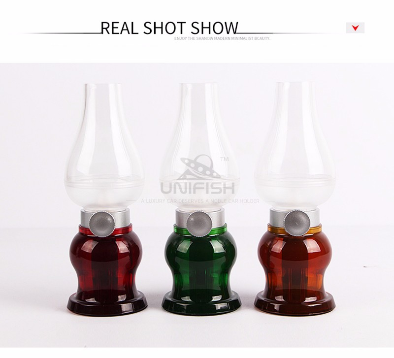 UF-Kerosene lamps-U617 (10)